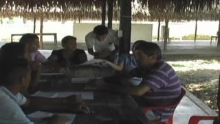preview picture of video 'PLAN DE DESARROLLO JUNTOS POR INIRIDA 2012-2015'