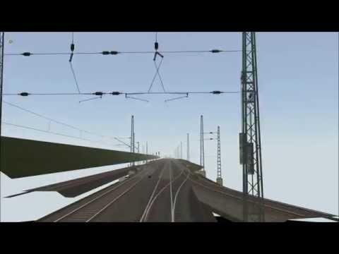Bauen für Zusi (15): Langzeitmotivation beim Modellbau