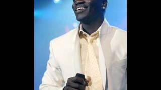 Akon & Young Twinn - Bend That Ass Ova *HOTTT* HQ