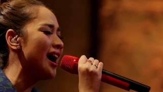 Music Everywhere MLDSPOT - Bunga Citra Lestari ( Exclusive Song ) - Saat Kau Pergi *