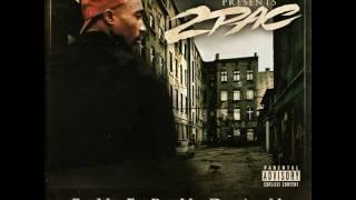 2Pac & Mac Dre - Dumpin' (Lil' Prophet Remix)