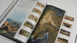 Final Fantasy XV – The Complete Official Guide