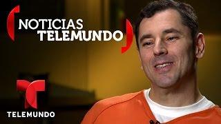 De la boca de un narco | En La Sombra del Narco | Noticias Telemundo