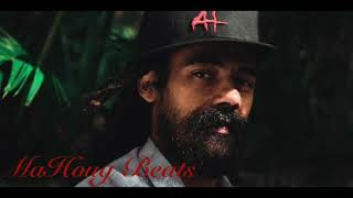 Damian Marley - There For You (HD)