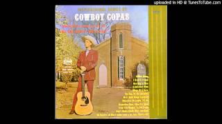 Cowboy Copas - Wings of a Dove