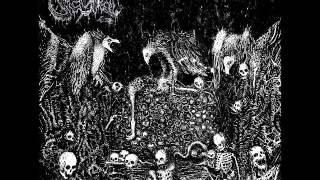 Violent Scum  - The secret cult of darkness