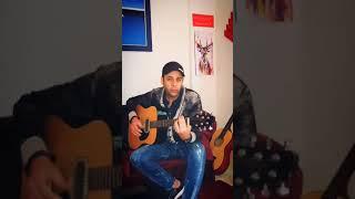 اغاني حصرية دقي عودك مصطفى قمر لايف 2020 تحميل MP3