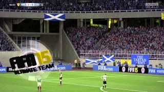 Abdennour vs Udinese