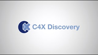 c4x-discovery-results-overview-22-11-2018