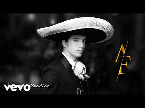 Alex Fernandez Puras Mentiras