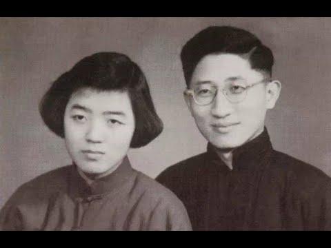 悼念百岁学人巫宁坤先生(上)