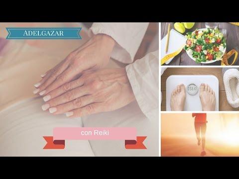 El vídeo el programa de los entrenamientos para el adelgazamiento de la casa