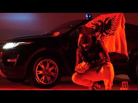 JETMIR ft. NiiL B - FLOW - CARTEL
