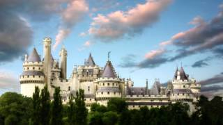 """""""If Ever I Would Leave You"""" from Camelot Male COVER with orchestra (Lerner & Loewe)"""