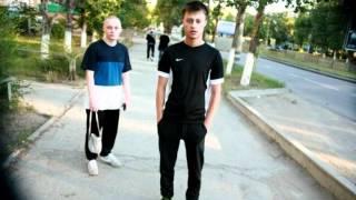 Lin (ГАМОРА) feat Malik -- Сумбур