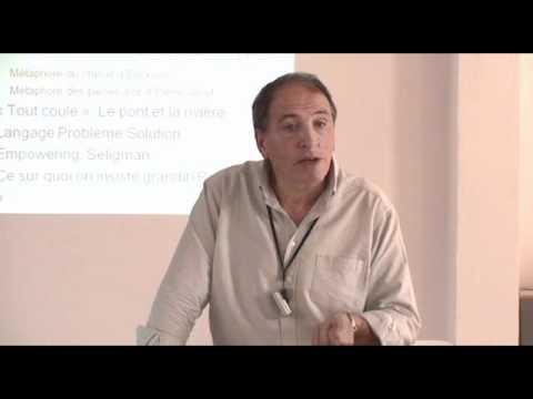 Vidéo de Yves Doutrelugne