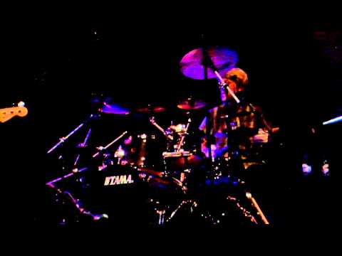 On Any Other Day by Stewart Copeland Tromp Percussion Eindhoven 2010