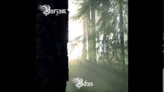 Burzum - Belus (Full Album)[2010]