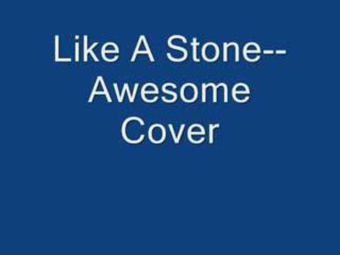 Like A Stone Audioslave Free Sheet Music Tabs