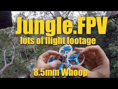 junglefpv--85mm-whoop