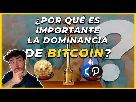 Altcoin trader bitcoin wallet