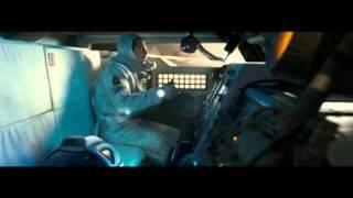 Chronos - When Mars Meets Venus (trailer1)