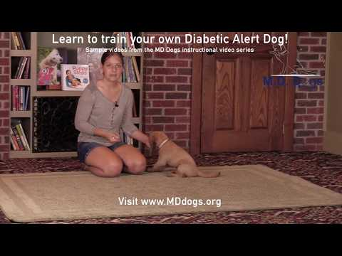 Diabet si picior umflat