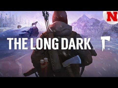 The Long Dark v1.47.45 | Где Скачать Игру? (БЕСПЛАТНО)