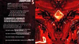 Dope Stars Inc. - Defcon 5