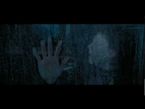 Download Harry Potter And The Prisoner Of Azkaban - The Dementor Attack In The Train (HD) HD Mp4 3GP Video and MP3