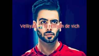 Attitude whatsapp status - Mankirt Aulakh - |Brotherhood| Punjabi status |Saadi's Entertainment|