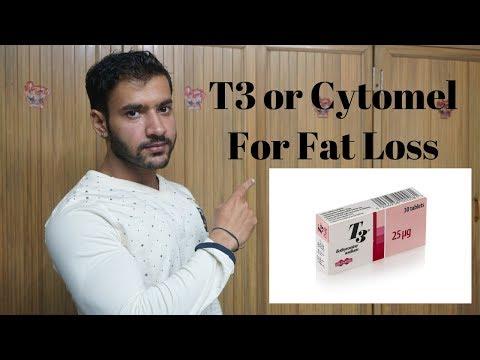 Cel mai bun supliment pentru pierderea în greutate pentru femei