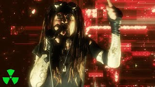 MINISTRY – Disinformation