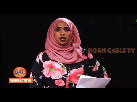 Siyaasadda & Haweenka By Hoodo Qalbi HCTV