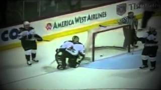 Top 10 most skilled Russian forward all time