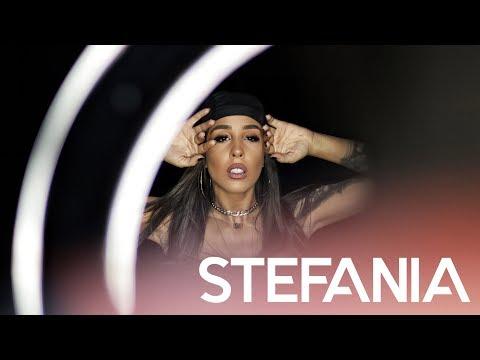 Stefania – Solo un momento Video