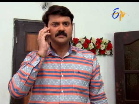 Okariki Okaru | 30th May 2017 | Latest Promo