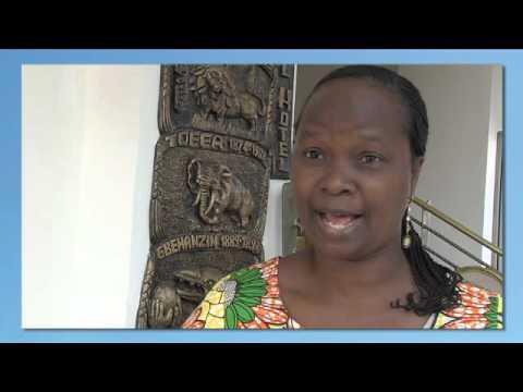 UE- Bénin: Appui aux Autorités Locales