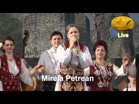 Nicu Novac, Mirela Petrean, Puiu Codreanu si Mihaela Petrovici – Colaj