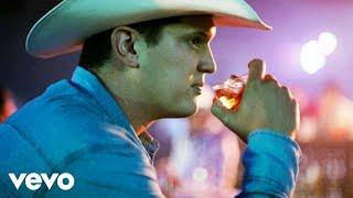 "Jon Pardi   ""Heartache Medication"""