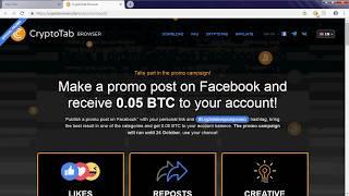 free cryptotab - मुफ्त ऑनलाइन वीडियो