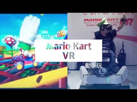 Незабываемые ощущения виртуального гонщика