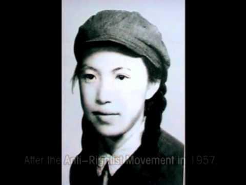•· Free Watch Xun Zhao Lin Zhao De Ling Hun: Searching for Lin Zhao's Soul
