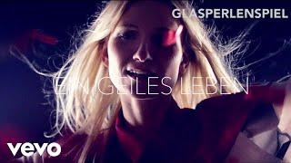 Glasperlenspiel   Geiles Leben (Lyric Video)