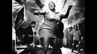 Bill Lloyd -  Let Her Dance