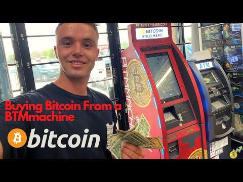 Bitcoin cfd kereskedő