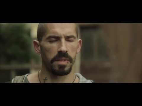 Trailer Boyka: Invicto IV