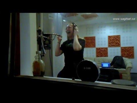 Sagittari - Sagittari - Studio 18. 2. 2016