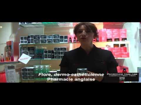 Où acheter le stimulant féminin à vladivostoke