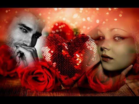 👫 Для Тебя Любимая Моя 💕  Супер Песня о Любви, Слушать Всем!!!